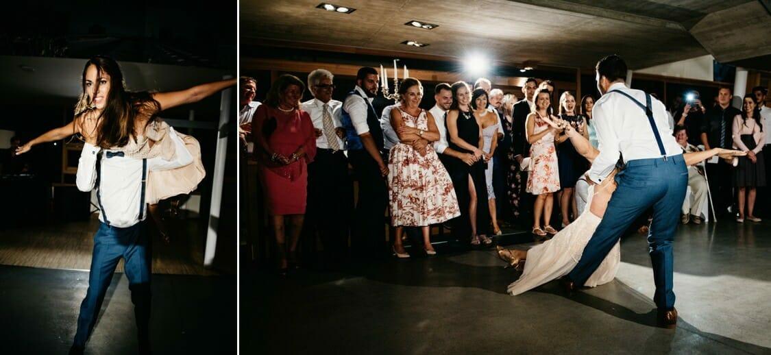 Hochzeit Gamlitz Schilhan 64