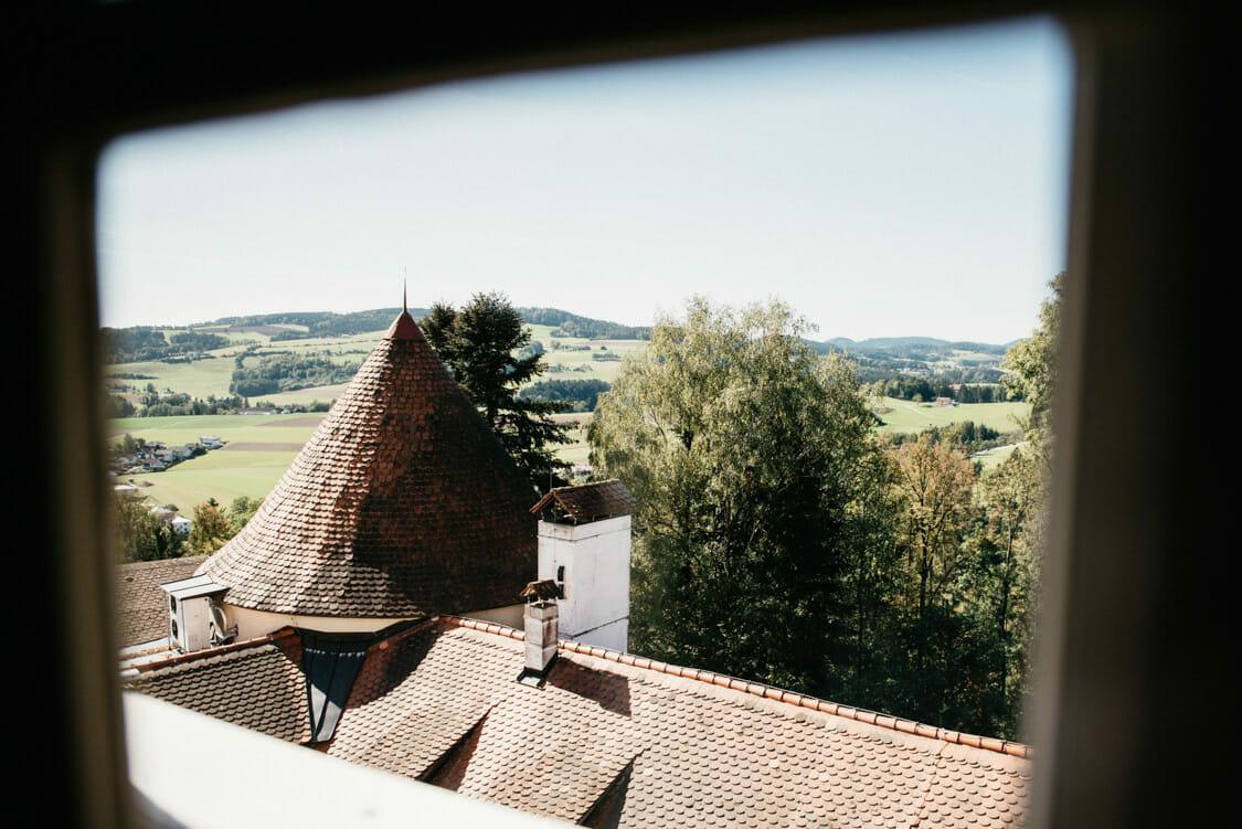 Hochzeit Schloss Weinberg Pintereststil 32
