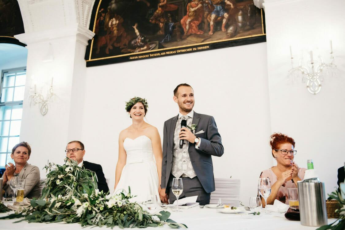 Hochzeit Schloss Weinberg Pintereststil 52