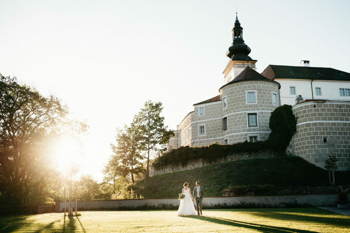 Hochzeit Schloss Weinberg Pintereststil 55