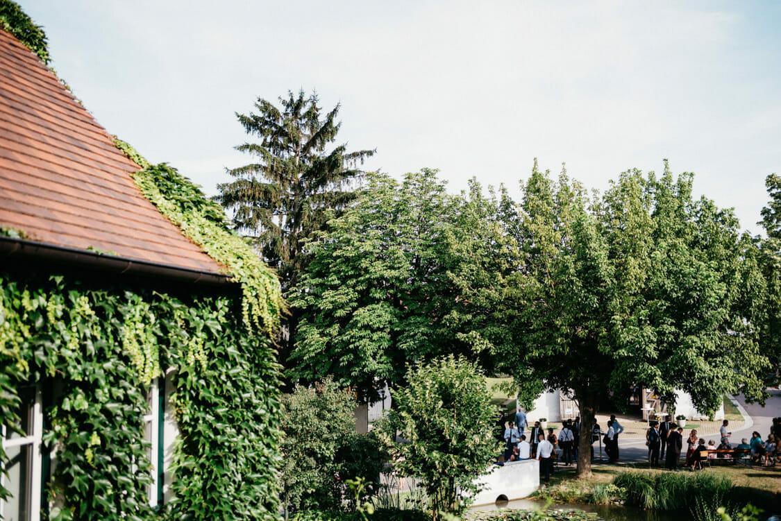 Hochzeit Schloss Raggendorf 24