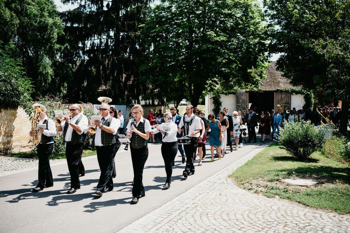 Hochzeit Schloss Raggendorf 26
