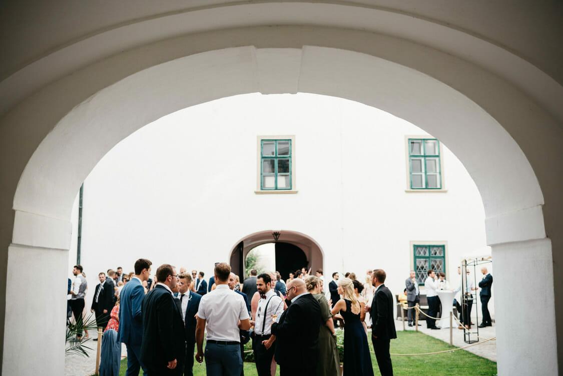 Hochzeit Schloss Raggendorf 39