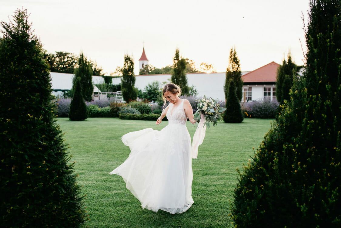 Hochzeit Schloss Raggendorf 50