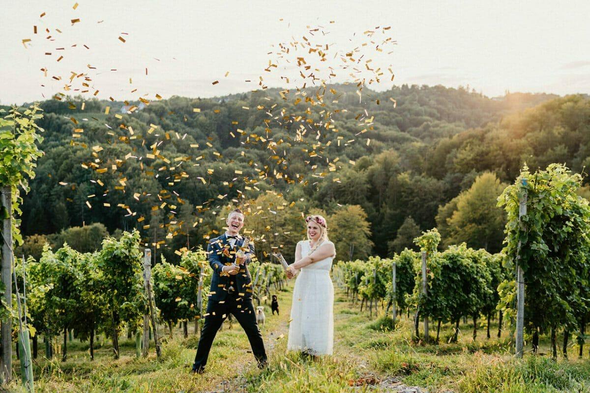 Hochzeitsfotograf Graz Hochzeitsfotos Steiermark