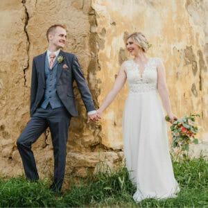 Hochzeitsfotograf Suedsteiermark Review Nicole Manuel