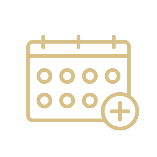973 Appointment Schedule Outline